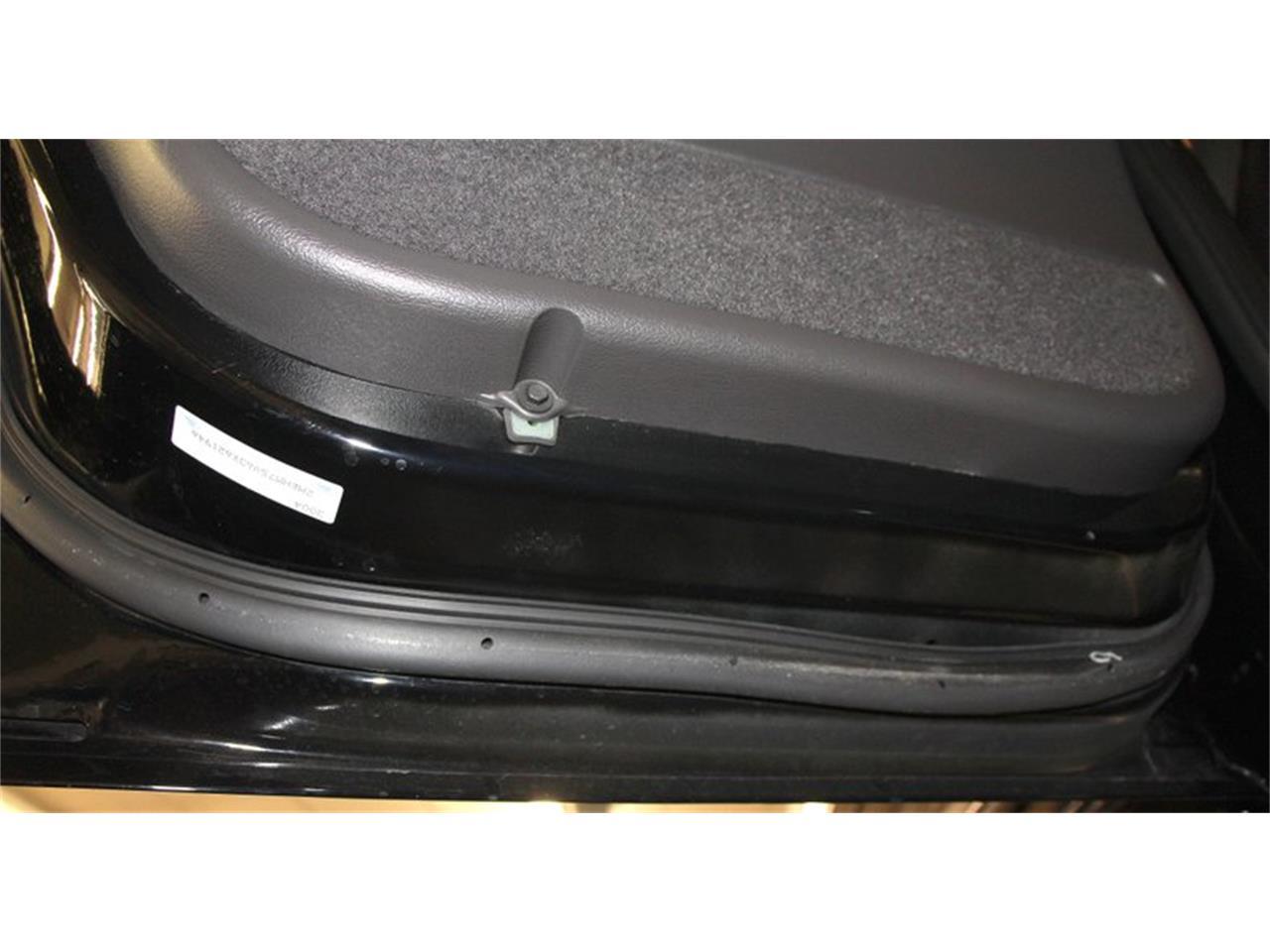 2003 Mercury Marauder (CC-1329431) for sale in Morgantown, Pennsylvania