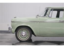 1960 Studebaker Lark (CC-1329449) for sale in Lavergne, Tennessee