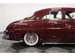1950 Mercury Sedan (CC-1329452) for sale in Mesa, Arizona
