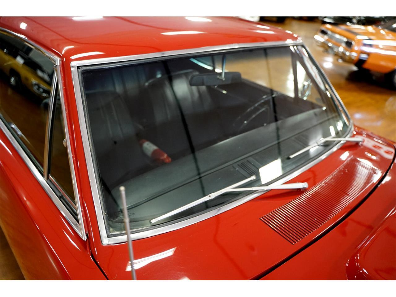 1968 Plymouth Barracuda (CC-1329477) for sale in Homer City, Pennsylvania