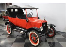 1923 Ford Model T (CC-1320957) for sale in Concord, North Carolina