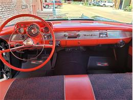 1957 Chevrolet Bel Air (CC-1329576) for sale in Collierville, Tennessee