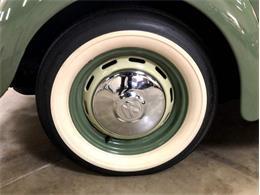 1966 Volkswagen Beetle (CC-1329590) for sale in Gurnee, Illinois