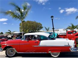 1955 Chevrolet Bel Air (CC-1329660) for sale in Palm City, Florida