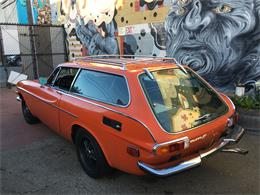 1973 Volvo 1800ES (CC-1329678) for sale in Oakland, California