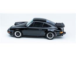 1985 Porsche 911 (CC-1329679) for sale in Boise, Idaho