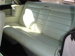 1960 Chrysler Imperial (CC-1329695) for sale in Milbank, South Dakota