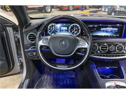 2016 Mercedes-Benz S550 (CC-1329717) for sale in Kentwood, Michigan