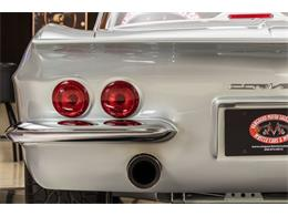 1962 Chevrolet Corvette (CC-1329720) for sale in Plymouth, Michigan
