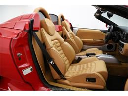 2004 Ferrari 360 F1 Spider (CC-1329750) for sale in Beverly Hills, California