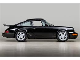 1993 Porsche 911 (CC-1329756) for sale in Scotts Valley, California