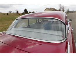 1957 Chevrolet Bel Air (CC-1329792) for sale in Cadillac, Michigan