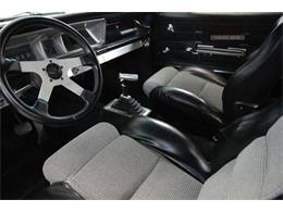 1966 Chevrolet Impala (CC-1329797) for sale in Cadillac, Michigan