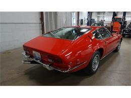 1971 Maserati Ghibli (CC-1329823) for sale in Astoria, New York