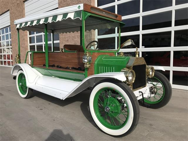 1912 Ford Model T (CC-1329830) for sale in Henderson, Nevada