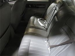1996 Chevrolet Impala SS (CC-1329848) for sale in Ham Lake, Minnesota