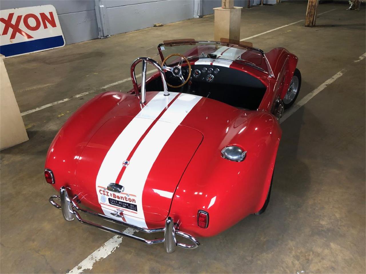 1965 Shelby Cobra (CC-1329881) for sale in Batesville, Mississippi