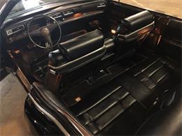 1976 Cadillac Eldorado (CC-1329882) for sale in Batesville, Mississippi