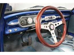 1963 Chevrolet Chevy II (CC-1329939) for sale in Ft Worth, Texas