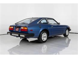 1979 Datsun 280ZX (CC-1329963) for sale in St. Charles, Missouri