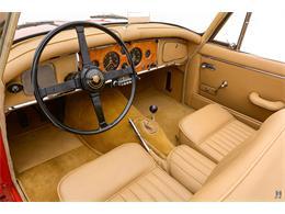 1959 Jaguar XK150 (CC-1329966) for sale in Saint Louis, Missouri