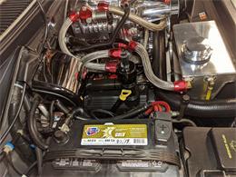 2002 Ford F150 (CC-1330100) for sale in Brunswick, Georgia