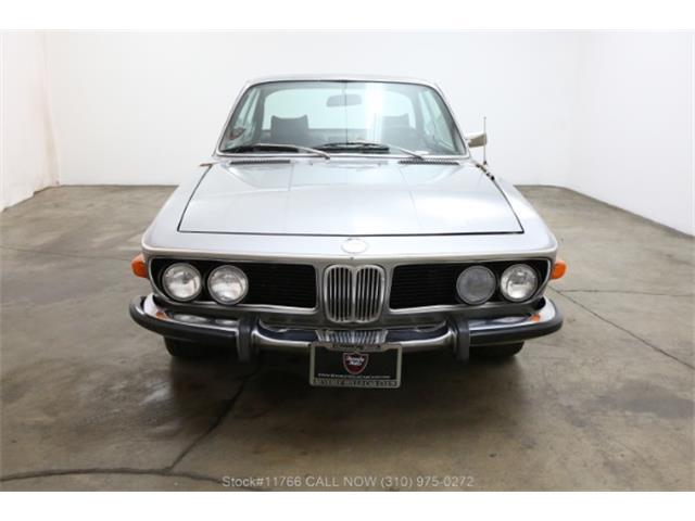 1973 BMW 3 Series (CC-1331009) for sale in Beverly Hills, California