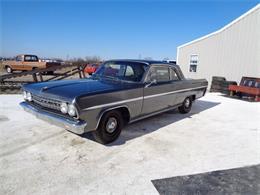 1963 Oldsmobile Cutlass (CC-1331017) for sale in Staunton, Illinois