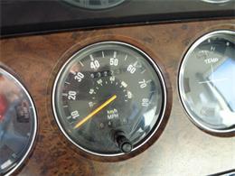 1978 Ford Thunderbird (CC-1331018) for sale in Staunton, Illinois
