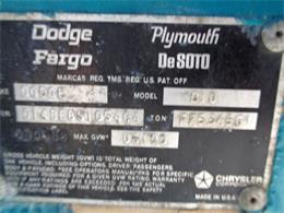 1978 Dodge D150 (CC-1331024) for sale in Staunton, Illinois