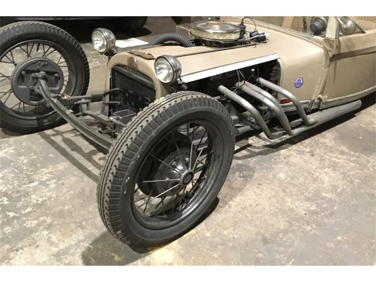 1923 Dodge Brothers Antique (CC-1331028) for sale in West Pittston, Pennsylvania