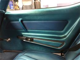 1969 Chevrolet Corvette (CC-1330103) for sale in Peoria, Arizona