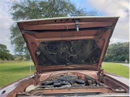 1967 Dodge Coronet (CC-1331047) for sale in Mundelein, Illinois