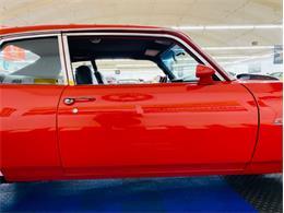 1974 Pontiac GTO (CC-1331050) for sale in Mundelein, Illinois