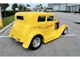 1930 Ford Tudor (CC-1331060) for sale in Sarasota, Florida