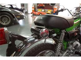 1973 Honda Motorcycle (CC-1331069) for sale in Cincinnati, Ohio