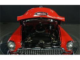 1953 Buick Skylark (CC-1331107) for sale in Cadillac, Michigan