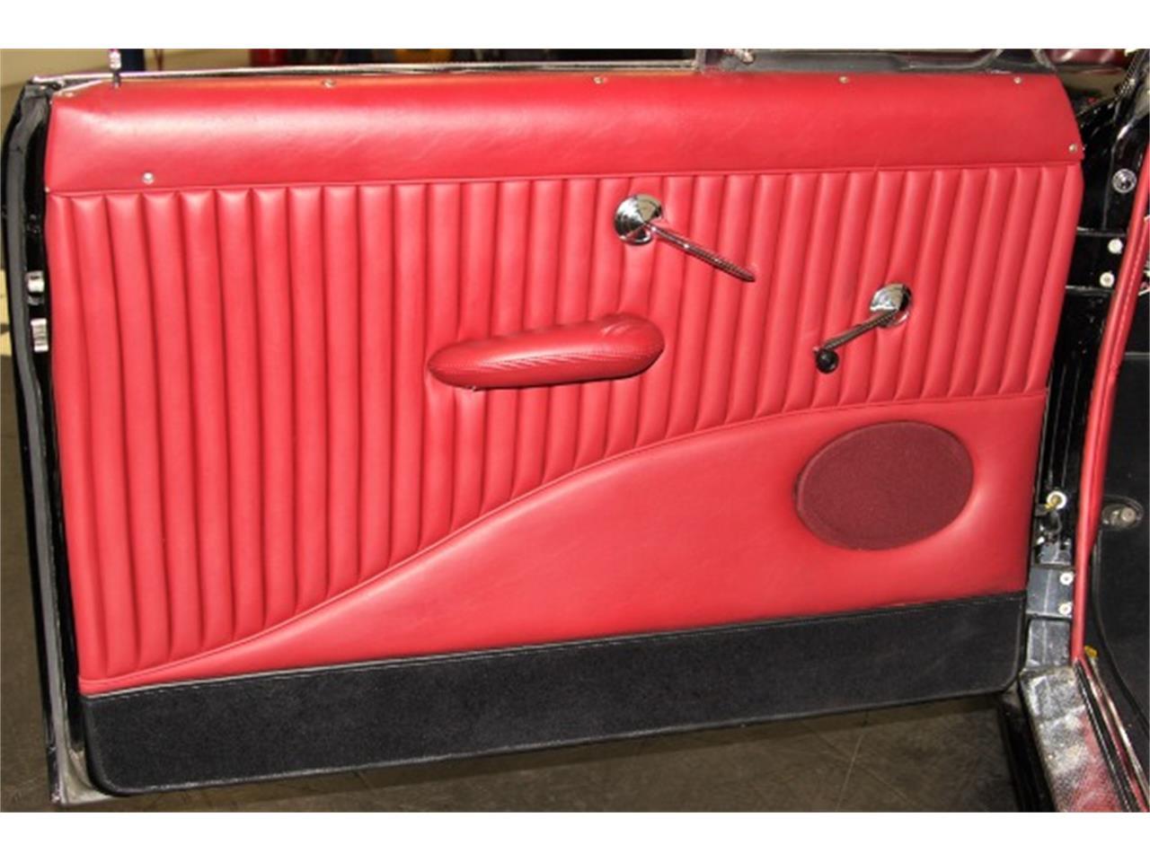 1951 Ford Custom (CC-1331126) for sale in San Ramon, California