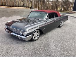 1962 Ford Galaxie 500 XL (CC-1331162) for sale in Clarksburg, Maryland