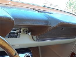 1966 Ford Mustang (CC-1331166) for sale in Clarksburg, Maryland