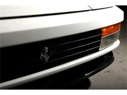 1990 Ferrari Testarossa (CC-1331173) for sale in Valley Stream, New York