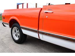 1971 GMC 1500 (CC-1331201) for sale in New Braunfels , Texas