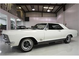 1965 Buick Riviera (CC-1331212) for sale in Saint Louis, Missouri