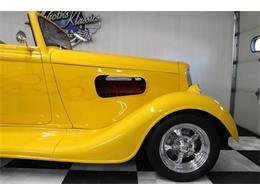 1934 Dodge Custom (CC-1331216) for sale in Stratford, Wisconsin