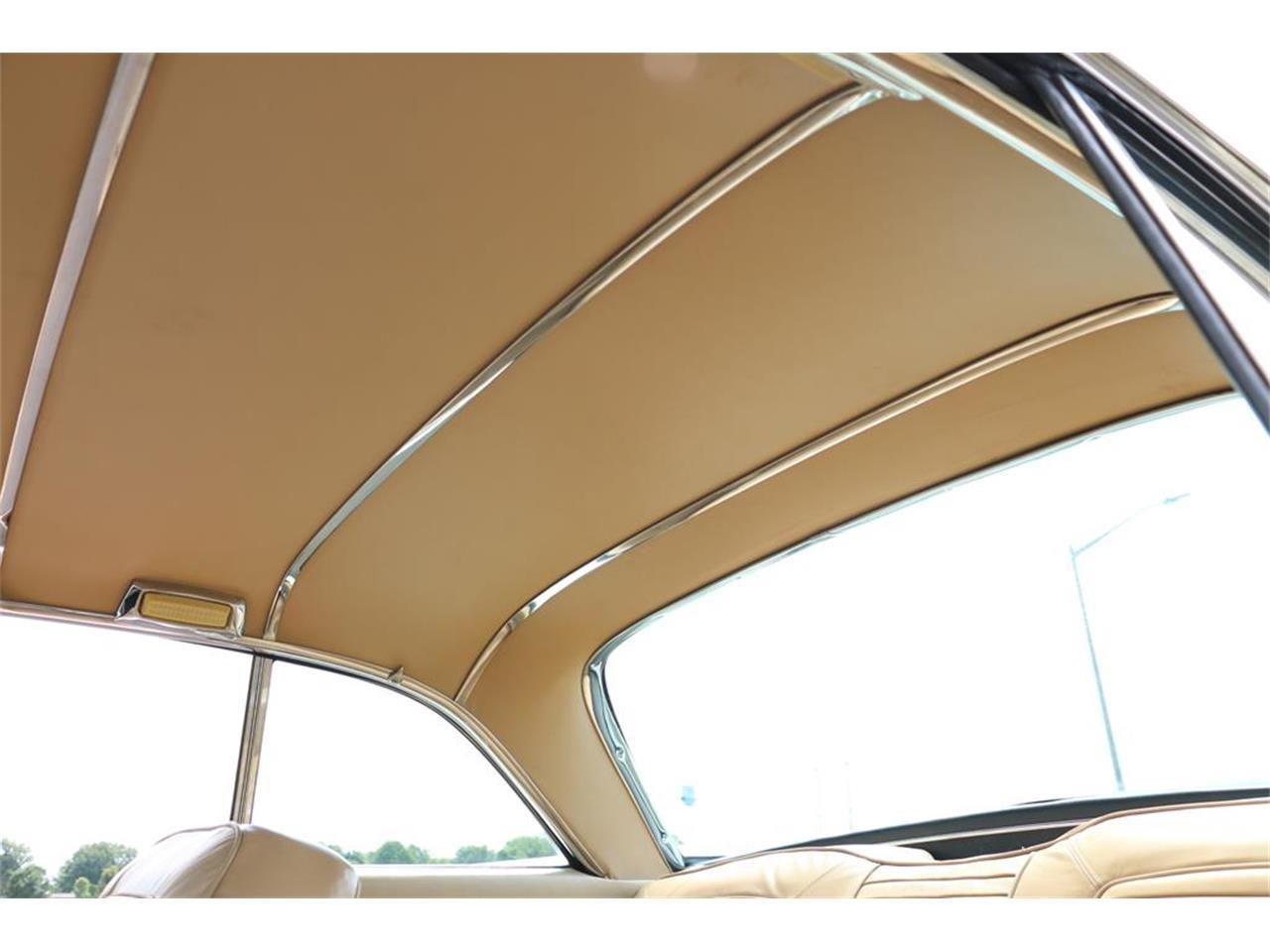 1957 Chrysler 300 (CC-1331220) for sale in Stratford, Wisconsin