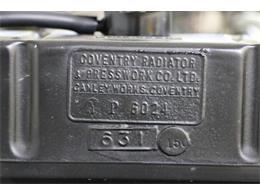 1963 Austin-Healey BJ7 (CC-1331223) for sale in Stratford, Wisconsin