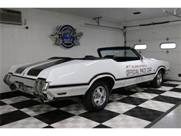 1970 Oldsmobile Cutlass Supreme (CC-1331242) for sale in Stratford, Wisconsin
