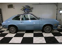 1978 Ford Pinto (CC-1331249) for sale in Stratford, Wisconsin