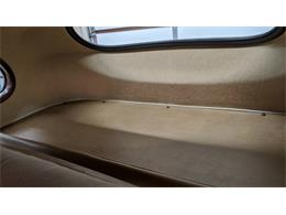 1942 Ford Deluxe (CC-1331286) for sale in North Scottsdale, Arizona
