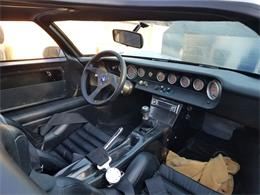 1966 Ford GT40 (CC-1331287) for sale in Gardnerville, Nevada